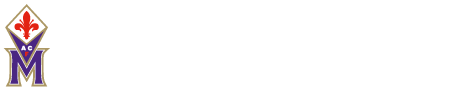 Museo Fiorentina