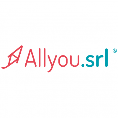 allyou-logo-in-alta_tavola-disegno-1