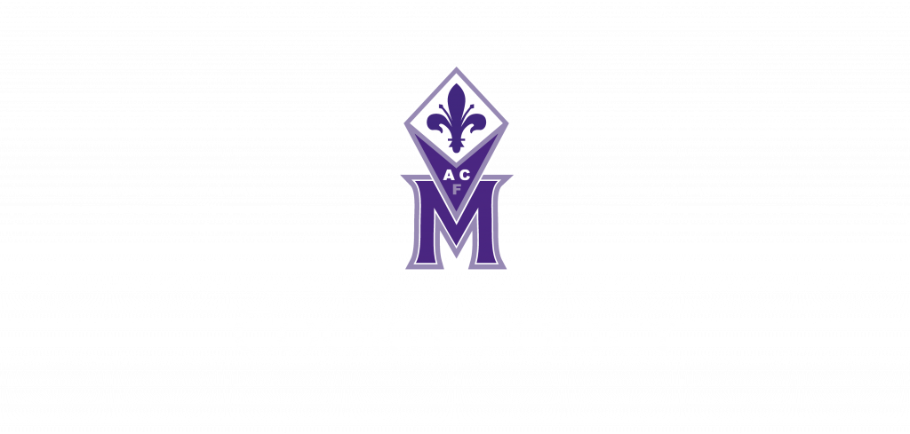 cookie-policy-museo-fiorentina