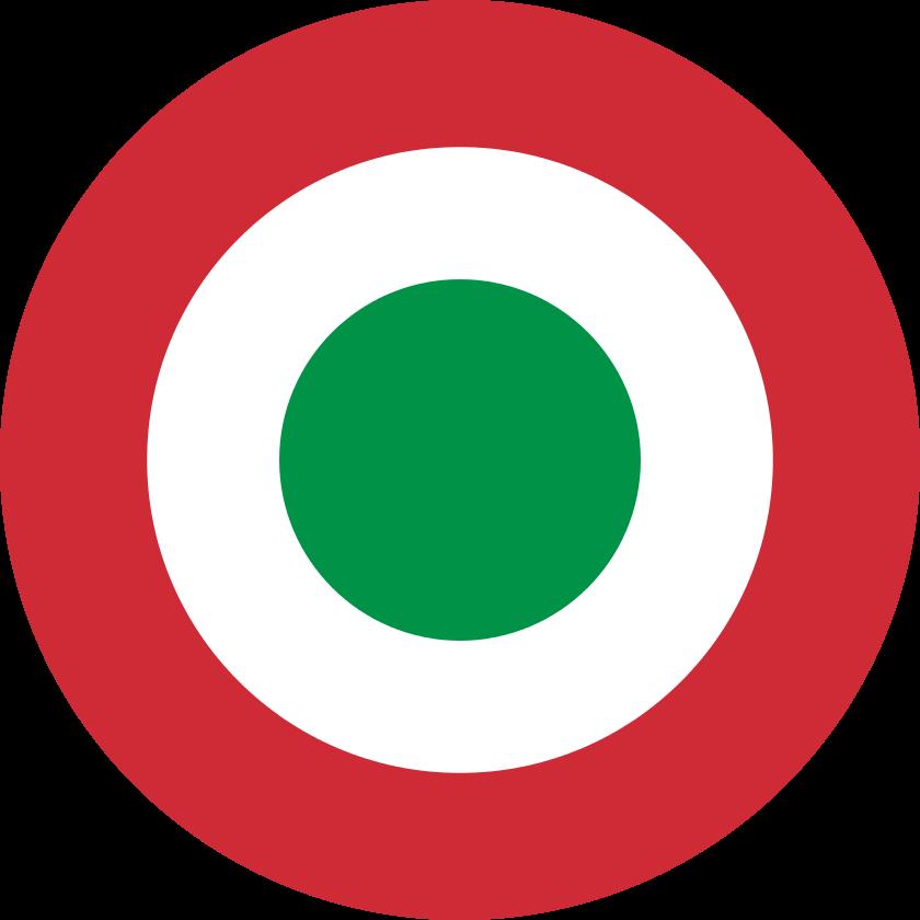 1939/40