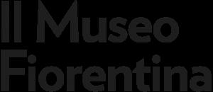 museo-f