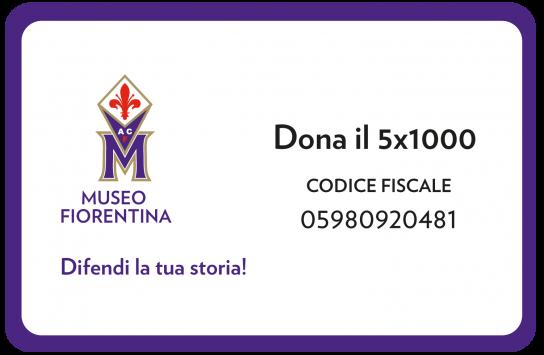 museo-fiorentina-5-per-mille