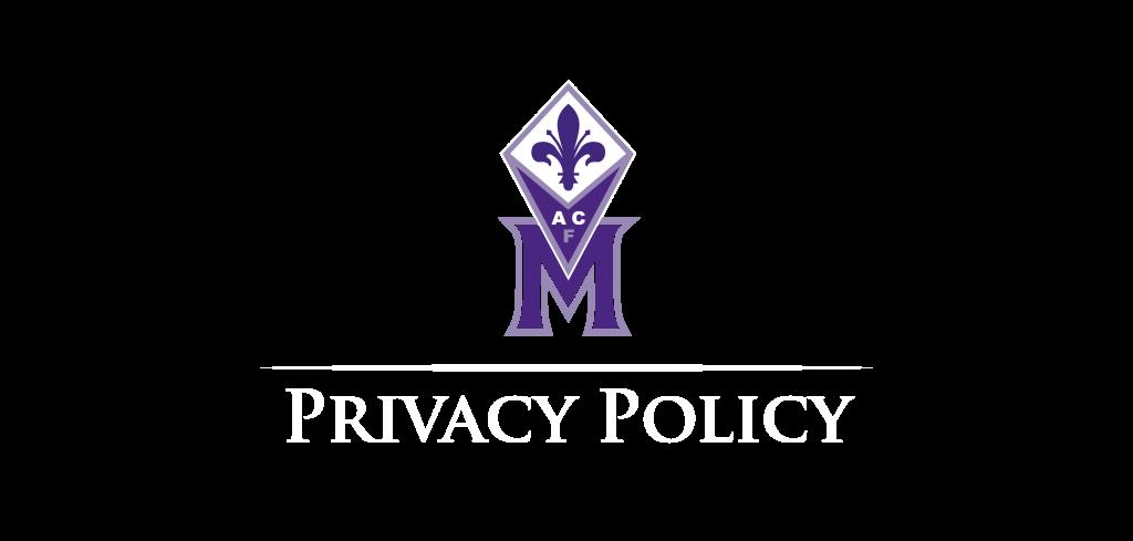 privacy-policy-museo-fiorentina-01