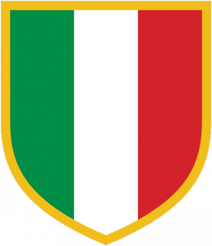 1955/56