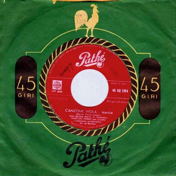 canzone-viola-1959