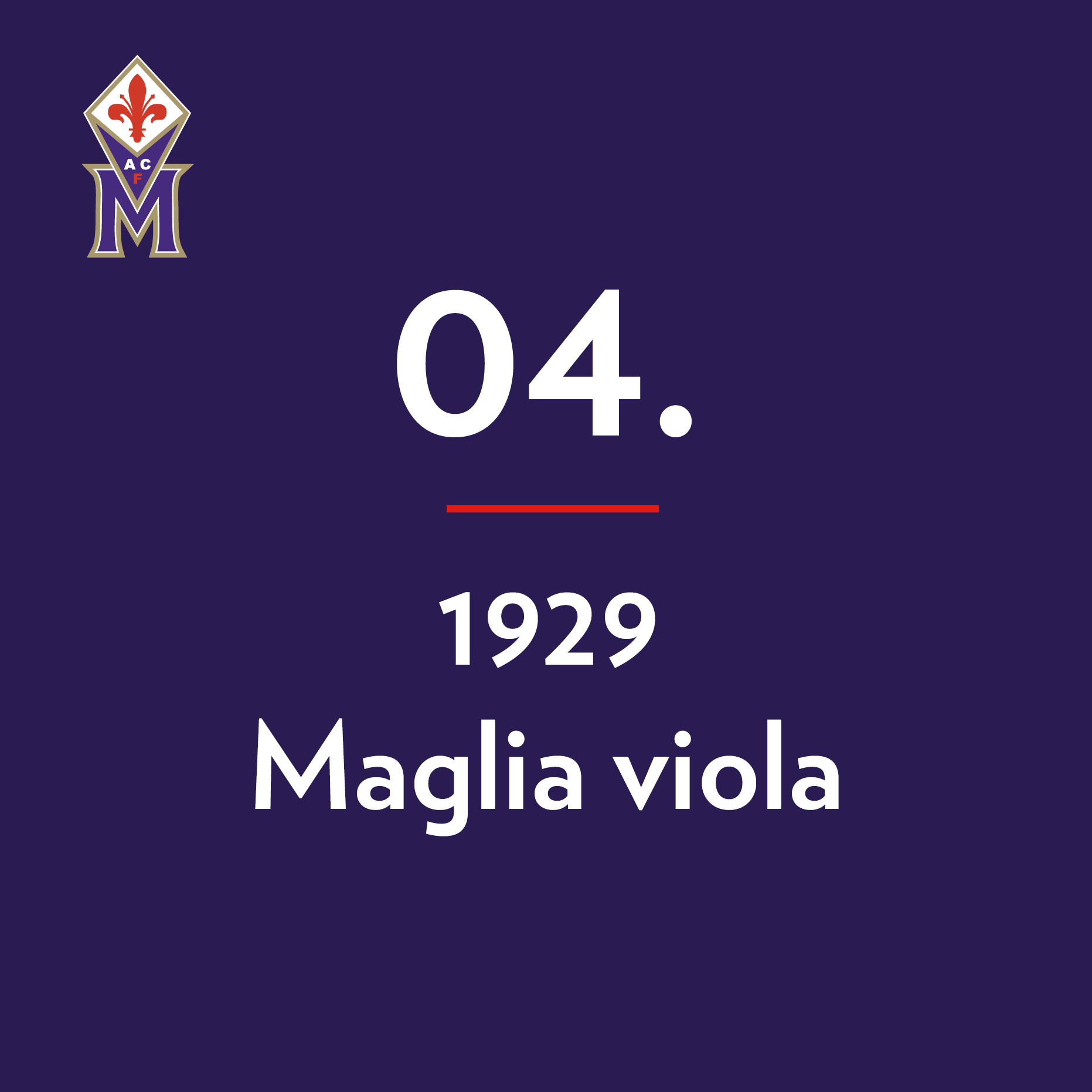 museo-fiorentina-la-nostra-storia-4-1929-maglia-viola