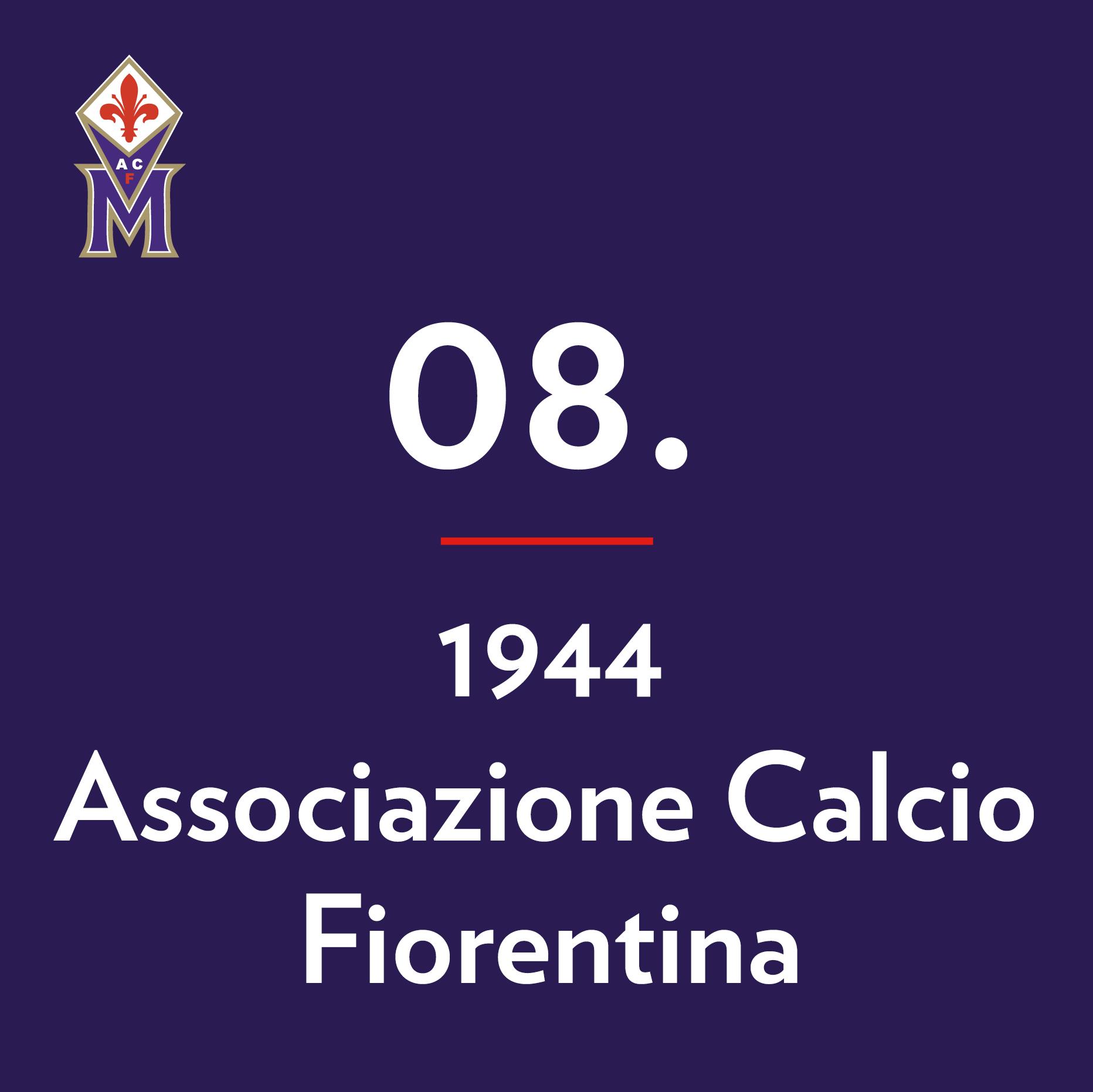 museo-fiorentina-la-nostra-storia-8-1944-associazione-calcio-fiorentina