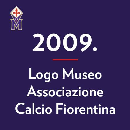 2009-logo-museo-associazione-calcio-fiorentina