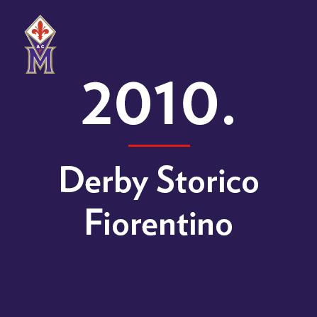 2010-derby-storico-fiorentino