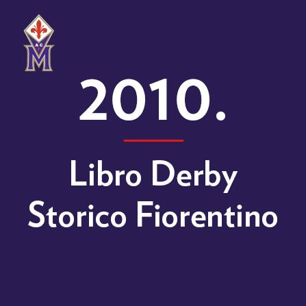 2010-libro-derby-storico-fiorentino