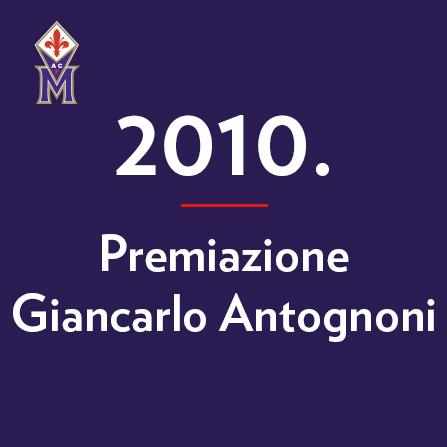 2010-premiazione-giancarlo-antognoni