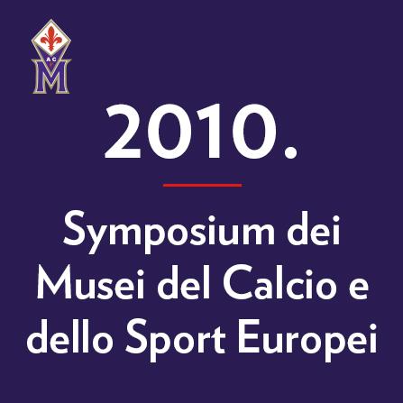2010-sumposium-dei-museo-del-calcio-e-dello-sport-europei