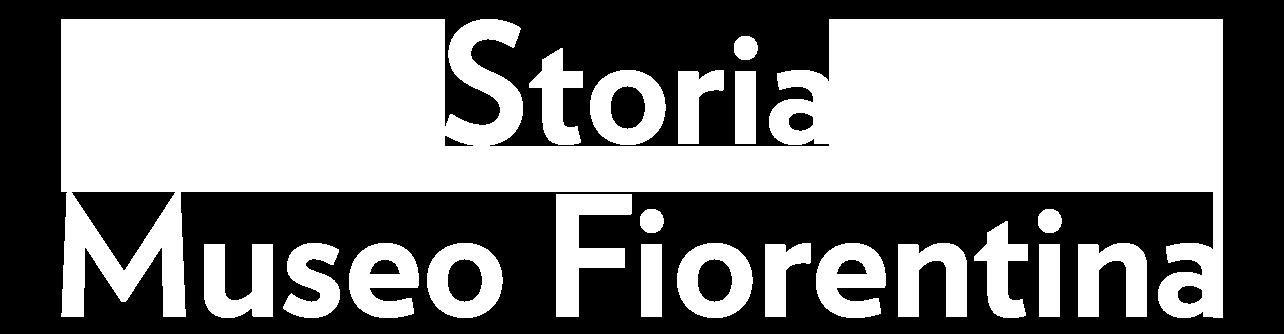 storia-museo-fiorentina