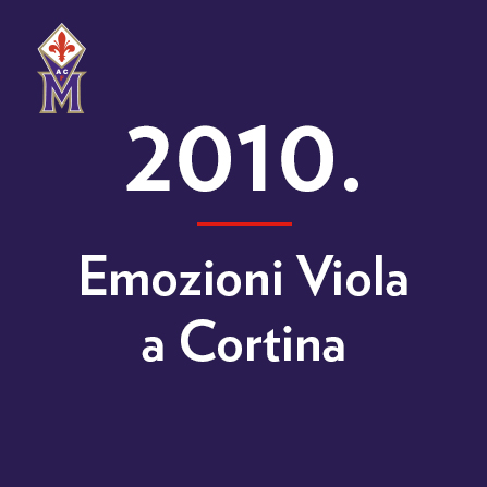 2010-emozioni-viola-a-cortina
