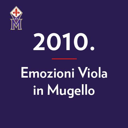 2010-emozioni-viola-in-mugello