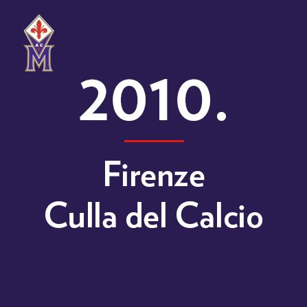 2010-firenze-culla-del-calcio