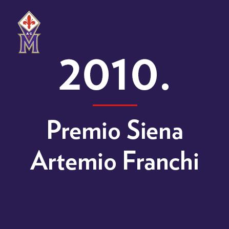2010-premio-siena-artemio-franchi