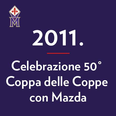 2011-50-coppa-delle-coppe-con-mazda
