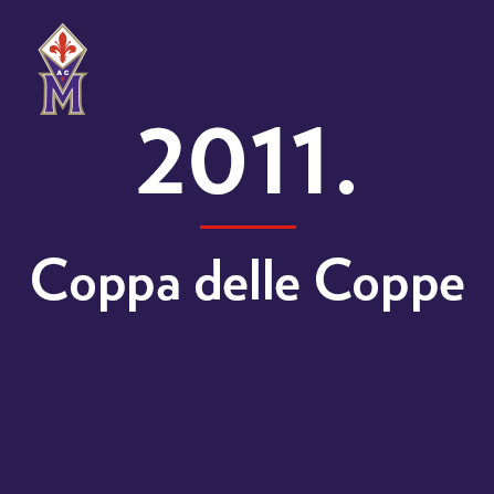 2011-coppa-delle-coppe