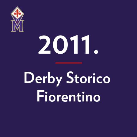 2011-derby-storico-fiorentino