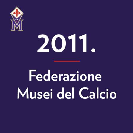 2011-federazione-musei-del-calcio