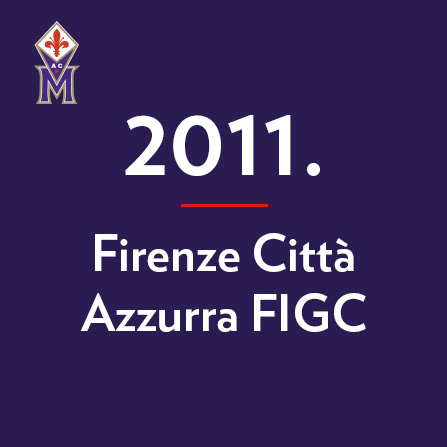 2011-firenze-citt-azzurra-figc
