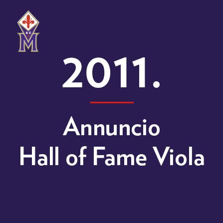 2011-hall-of-fame-viola