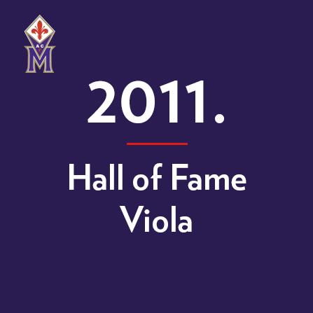 2011-hall-of-fame-viola2