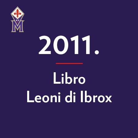 2011-libro-leoni-di-ibrox