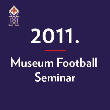 2011-museum-football