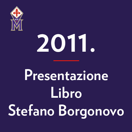 2011-presentazione-libro-borgonovo