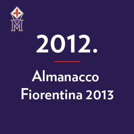 2012-almanacco-2013