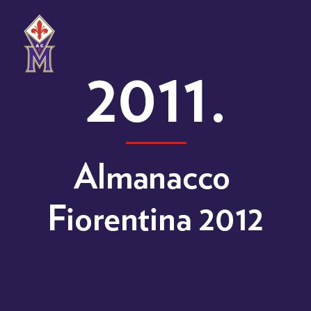 2012-almanacco