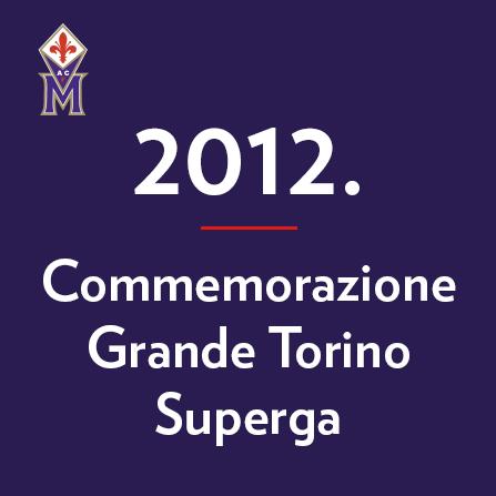 2012-commemorazione-grande-torino-superga
