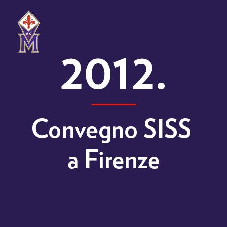 2012-convegno-siss