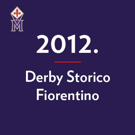 2012-derby