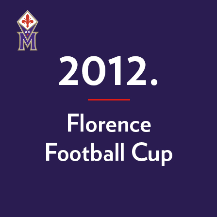 2012-florence-football-cup1