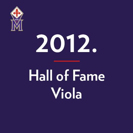 2012-hall-of-fame-viola