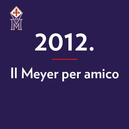 2012-il-meyer-per-amico