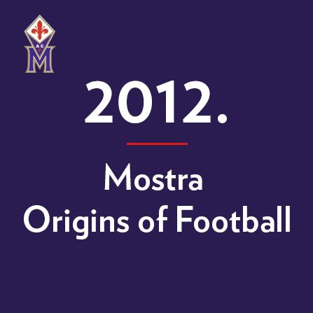 2012-mostra-origins-of-football