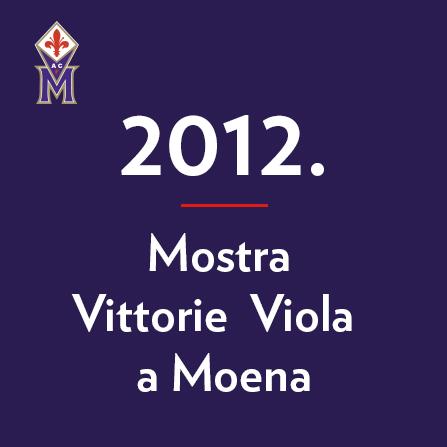 2012-mostra-vittorie-viola-a-moena
