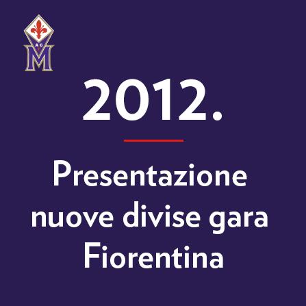 2012-nuove-divise-gara-fiorentina