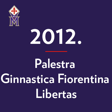 2012-palestra-ginnastica-fiorentina