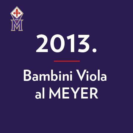 2013-bambini-viola-al-meyer1