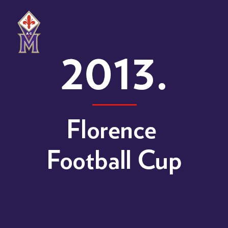 2013-florence-football-cup
