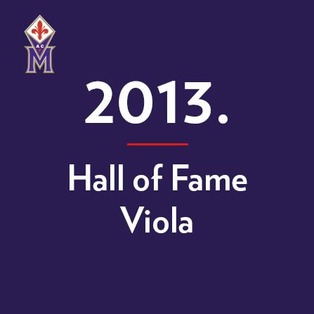 2013-hall-of-fame-viola