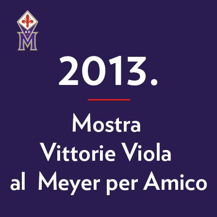 2013-mostra-vittorie-viola-per-amico