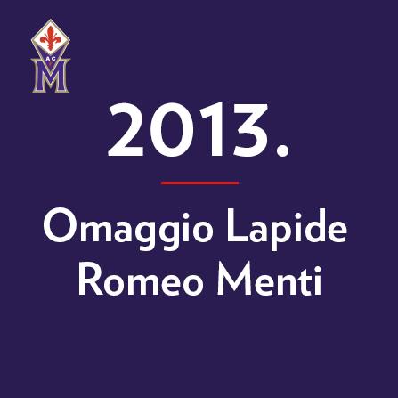 2013-omaggio-lapide-romeo-menti