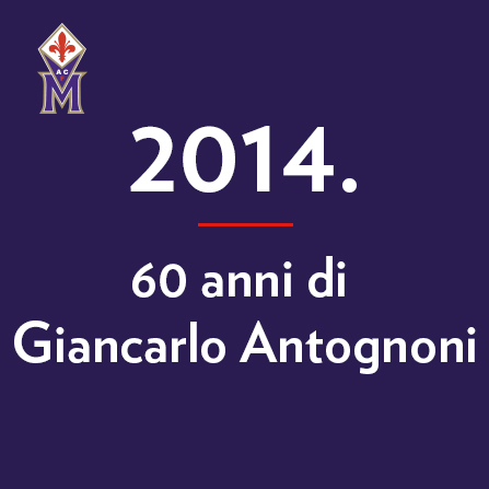 2014-60-anni-di-antognoni