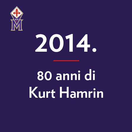 2014-80-anni-di-kurt-hamrin